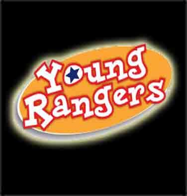 Young Rangers Soccer